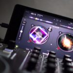 5 Reasons Why Music Streaming Isn't Quite Ready For DJs Yet