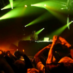 9 Tips For Success At Your First DJ Gig
