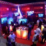 Public Gets Its Hands On Virtual DJ 8