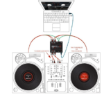 Choosing DJ Equipment