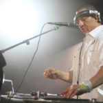 Kid Capri on What It Means to Be a Real DJ