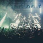Motion Nightclub Bristol