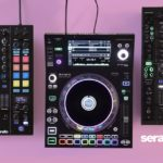 Serato DJ 1.9.10 Released, Adds macOS High Sierra and Denon DJ Prime Support
