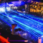 USHUAïA Number 6 Club