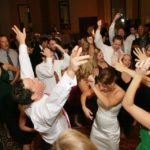 6 Things Brides Really Look For In A Wedding DJ