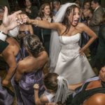 How to Plan Your Wedding Music List