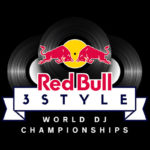 Red Bull 3Style Germany Finalists