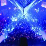Club X2