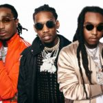 Migos – Weirdness and Wonder Between The Iced-Out Watches