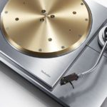Technics Unveils Ridiculous $20,000 Turntable