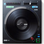 Rane DJ Unleashes A Battle Ready Salvo That Hits The Professional DJ Market