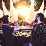 The Chainsmokers: Must-Have Items in Our DJ Bag
