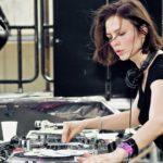 EXIT Festival locks Nina Kraviz, Solomun, Maceo Plex, more