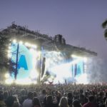 Ultra Music Festival: insanely amazing pictures from day one