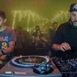 Tropkillaz: Taking Brazilian Music to the Global Stage