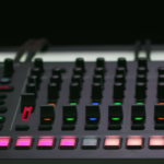 Introducing the Roland AIRA TR-8S