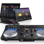 DJ Review: Hercules Universal DJ