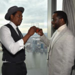 Jay-Z Passes Diddy On His Way To Becoming a Billionaire