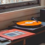How To Take Care Of Your Vinyl