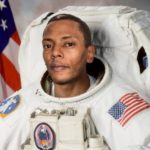 Jeff Mills Will Be The First DJ In Space