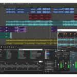 Acid Pro 8 is finally here, but has the DAW world moved on?