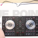 DJ Tutorial: Cue Points