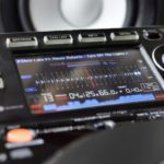 How To Upgrade A CDJ-1000MK3