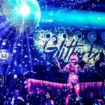 Glitterbox Might Save Ibiza