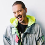 J Balvin Is 'Totally Grateful' for His First Billboard Hot 100