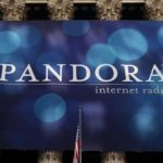 SiriusXM to Acquire Pandora in $3.5 Billion Deal
