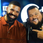 Charlie Sloth Leaves BBC for Apple Music