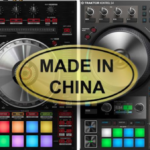 Tariffs Hit DJs Hard
