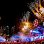 Ultra Music Festival announces relocation to Virginia Key