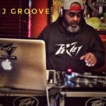 The Art of Scratching & Chirping Featuring DJ Groove