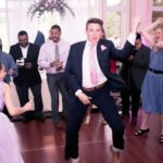 15 Wedding Classics