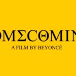 Why Every DJ Should Take Notes On Beyoncé's 'Homecoming' Performance