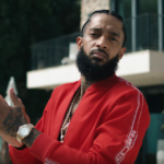 More Than The Music: Remembering Nipsey Hussle