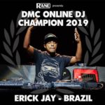 2019 DMC Online Champion Announced!