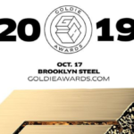 Goldie Awards Opens Submissions!