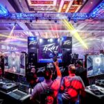 The DJ Expo Celebrates 30 Years In Atlantic City