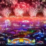 EDC LAS VEGAS POSTPONED DUE TO CORONAVIRUS