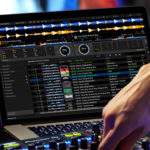 Rekordbox 6.0 Trailblazes New Features For DJs