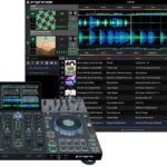 """Tech Talks"""" With DJ TyC Featuring The Prime 4 By Denon DJ"""