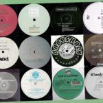 16 OF THE BEST UPLIFTING VOCAL GARAGE TRACKS
