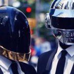 Daft Punk to soundtrack Toy Story 4