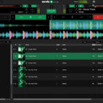 Update And Win With Serato DJ Lite
