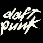 After Decades Of Influential Music 2021 Says Goodbye To Daft Punk