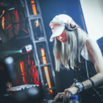 Female DJs: Find The Best Female DJs Online