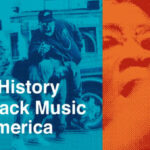 Serato Presents: The History Of Black Music In America – A 5 Part Series